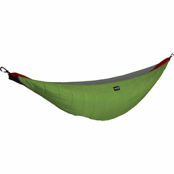 Click to enlarge image of ENO Ember 2 UnderQuilt
