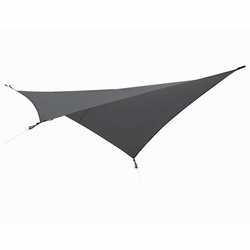 Click to enlarge image of ENO FastFly Rain Tarp