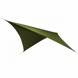 Click to enlarge image of ENO FastFly Sil Nylon Rain Tarp