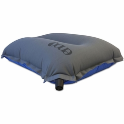 Click to enlarge image of ENO HeadTrip Inflatable Pillow
