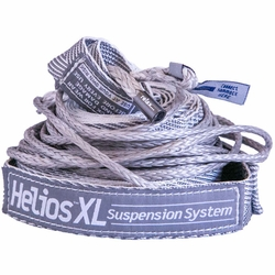 Click to enlarge image of ENO Helios XL Suspension Straps System