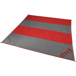Click to enlarge image of ENO Islander Deluxe Blanket