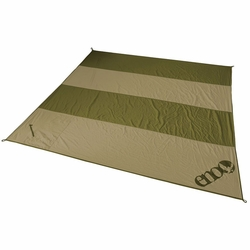 Click to enlarge image of ENO Islander + Insect Shield Blanket