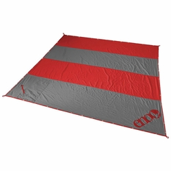 Click to enlarge image of ENO Islander LED Blanket