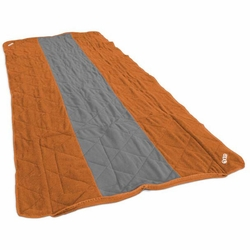 Click to enlarge image of ENO LaunchPad Blanket - Single