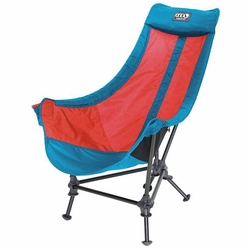 Click to enlarge image of ENO Lounger DL Chair