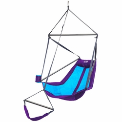 Click to enlarge image of ENO Lounger Hanging Chair