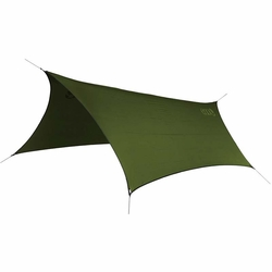 Click to enlarge image of ENO ProFly Sil Nylon Rain Tarp