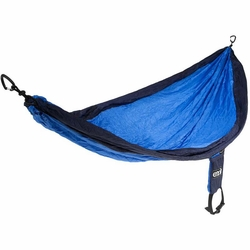 Click to enlarge image of ENO SingleNest Hammock
