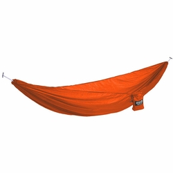 Click to enlarge image of ENO Sub6 Hammock