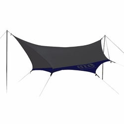 Click to enlarge image of ENO Super Fly Utility Tarp