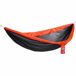 Click to enlarge image of ENO SuperSub Hammock