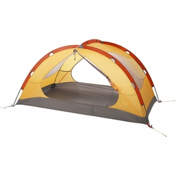 Click to enlarge image of Exped Carina II Tent