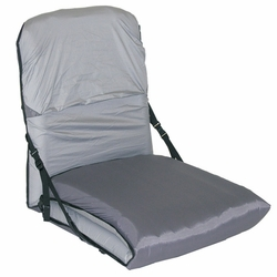 Click to enlarge image of Exped Chair Kit