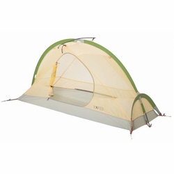 Click to enlarge image of Exped Mira I HL Tent