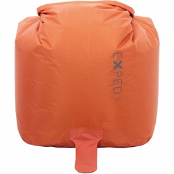 Click to enlarge image of Exped Schnozzel PumpBag - Large