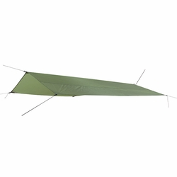 Click to enlarge image of Exped Solo Tarp
