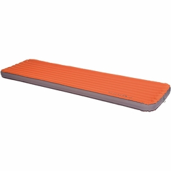 Click to enlarge image of Exped SynMat 3-D Sleeping Pad