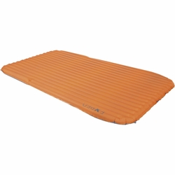 Click to enlarge image of Exped SynMat HL Duo Sleeping Pad