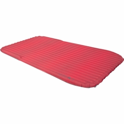 Click to enlarge image of Exped SynMat HL Duo Winter Sleeping Pad