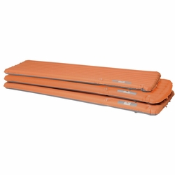 Click to enlarge image of Exped SynMat Sleeping Pad