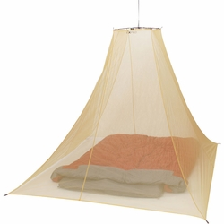 Click to enlarge image of Exped Travel Wedge II Bug Net