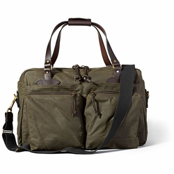 Click to enlarge image of Filson 48-Hour Duffle