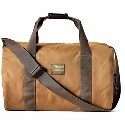 Click to enlarge image of Filson Barrel Pack