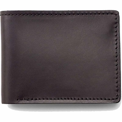 Click to enlarge image of Filson Bi-Fold Wallet
