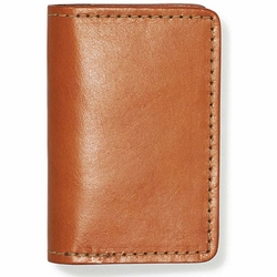 Click to enlarge image of Filson Card Case