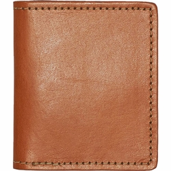 Click to enlarge image of Filson Cash & Card Case