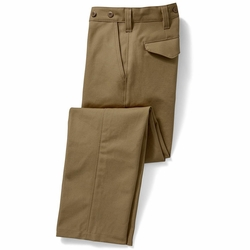 Click to enlarge image of Filson Dry Tin Pants (Men's)