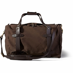 Click to enlarge image of Filson Duffle - Medium