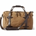 Filson Duffle - Medium