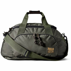 Click to enlarge image of Filson Duffle Pack