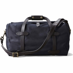 Click to enlarge image of Filson Duffle - Small