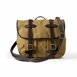 Click to enlarge image of Filson Field Bag - Medium