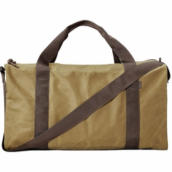 Click to enlarge image of Filson Field Duffle - Medium