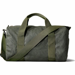 Click to enlarge image of Filson Field Duffle - Small