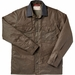 Filson Insulated Jac-Shirt (Men's)