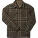 Filson Mackinaw Jac-Shirt (Men's)