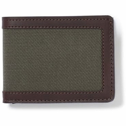 Click to enlarge image of Filson Outfitter Wallet
