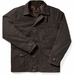 Filson Polson Field Jacket (Men's)