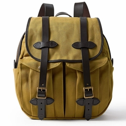 Click to enlarge image of Filson Rucksack