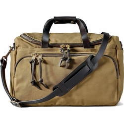 Click to enlarge image of Filson Sportsman Utility Bag