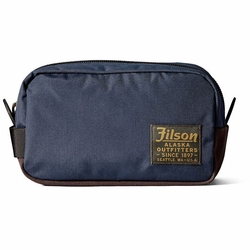 Click to enlarge image of Filson Travel Pack