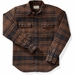 Filson Vintage Flannel Work Shirt (Men's)