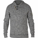 Fjallraven Lada Sweater (Men's)