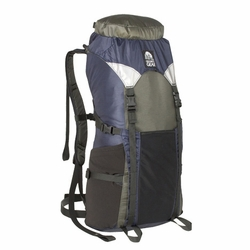 Click to enlarge image of Granite Gear Adventure Travel Pack - 31L