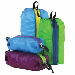 Click to enlarge image of Granite Gear Air ZippDitty Sack